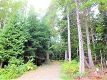 Lot for sale in Lakelse Lake, Terrace, Lot 17 S Squirrel Point, 262417359 | Realtylink.org