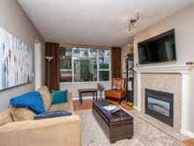 Apartment for sale in Roche Point, North Vancouver, North Vancouver, 113 3608 Deercrest Drive, 262417398 | Realtylink.org