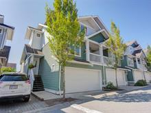 Townhouse for sale in Clayton, Surrey, Cloverdale, 30 6785 193 Street, 262417316 | Realtylink.org