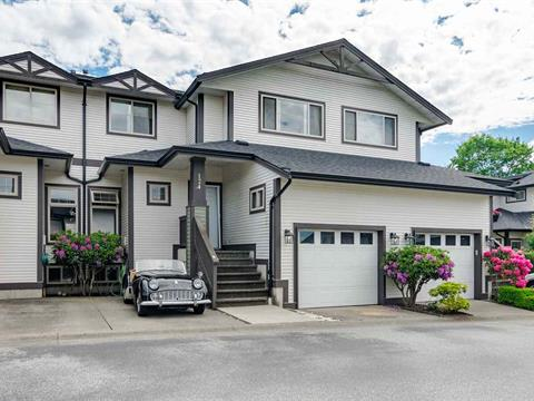 Townhouse for sale in Walnut Grove, Langley, Langley, 124 20820 87 Avenue, 262416929 | Realtylink.org