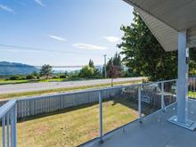 1/2 Duplex for sale in Kitimat, Kitimat, 18 Petrel Street, 262416557 | Realtylink.org