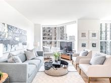 Apartment for sale in West End VW, Vancouver, Vancouver West, 901 717 Jervis Street, 262417379 | Realtylink.org