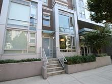 Townhouse for sale in Fairview VW, Vancouver, Vancouver West, 536 W 7th Avenue, 262416196 | Realtylink.org