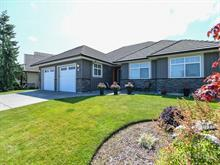 House for sale in Courtenay, Crown Isle, 1439 Crown Isle Drive, 459154 | Realtylink.org