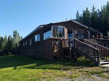 Manufactured Home for sale in Quesnel - Rural North, Quesnel, Quesnel, 1201 Hlady Road, 262417203 | Realtylink.org