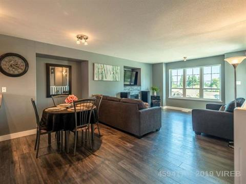 House for sale in Campbell River, Coquitlam, 2906 Pacific View Terrace, 459417 | Realtylink.org