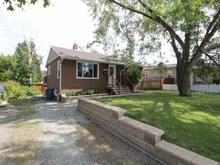 House for sale in Central, Prince George, PG City Central, 1070 Carney Street, 262417468 | Realtylink.org