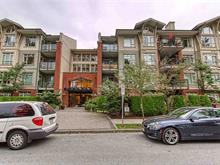 Apartment for sale in Port Moody Centre, Port Moody, Port Moody, 302 100 Capilano Road, 262415196 | Realtylink.org