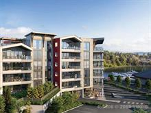 Apartment for sale in Nanoose Bay, Fairwinds, 3529 Dolphin Drive, 459508 | Realtylink.org