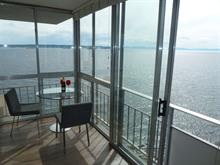 Apartment for sale in Dundarave, West Vancouver, West Vancouver, 1404 150 24th Street, 262391837 | Realtylink.org