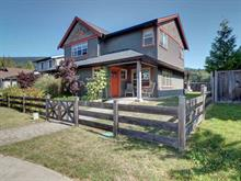 House for sale in Gibsons & Area, Gibsons, Sunshine Coast, 1036 Woodsworth Road, 262417467 | Realtylink.org