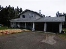 House for sale in Williams Lake - Rural North, Williams Lake, Williams Lake, 388 Pheasant Drive, 262416445 | Realtylink.org