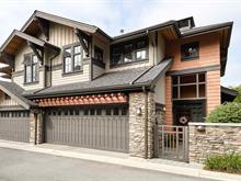 Townhouse for sale in Roche Point, North Vancouver, North Vancouver, 28 555 Raven Woods Drive, 262415906 | Realtylink.org