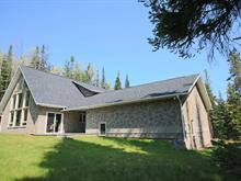 House for sale in Smithers - Rural, Smithers, Smithers And Area, 9034 Glacierview Road, 262417564 | Realtylink.org