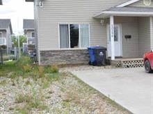 1/2 Duplex for sale in Fort St. John - City SW, Fort St. John, Fort St. John, 10306 97 Avenue, 262348425 | Realtylink.org