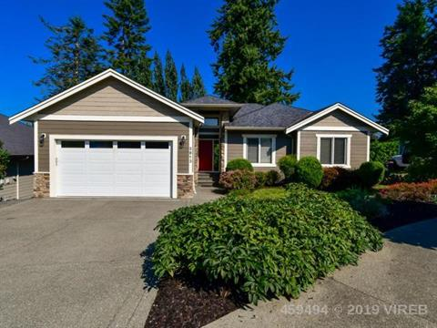 House for sale in Campbell River, Coquitlam, 2913 Pacific View Terrace, 459494 | Realtylink.org