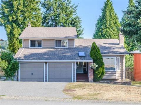 House for sale in Nanaimo, Abbotsford, 2747 Neyland Road, 459483 | Realtylink.org