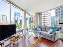 Apartment for sale in West End VW, Vancouver, Vancouver West, 602 1003 Burnaby Street, 262417553 | Realtylink.org