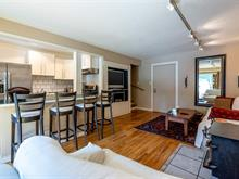 Townhouse for sale in Alpine Meadows, Whistler, Whistler, 19 8003 Timber Lane, 262417560 | Realtylink.org