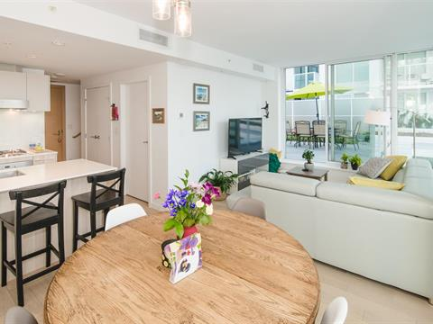 Apartment for sale in Victoria VE, Vancouver, Vancouver East, 502 2220 Kingsway, 262417566 | Realtylink.org