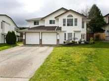 House for sale in Central Abbotsford, Abbotsford, Abbotsford, 32826 Harwood Place, 262417195 | Realtylink.org