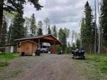 Lot for sale in Deka/Sulphurous/Hathaway Lakes, Deka Lake / Sulphurous / Hathaway Lakes, 100 Mile House, 7548 Gauthier Road, 262369131 | Realtylink.org