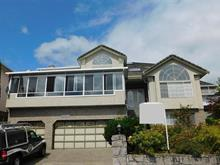 House for sale in Coquitlam East, Coquitlam, Coquitlam, 2240 Sicamous Avenue, 262415205 | Realtylink.org