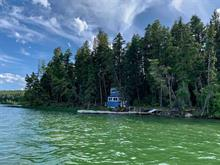 Recreational Property for sale in Lac la Hache, Lac La Hache, 100 Mile House, Lot 4 Crown Royal Island Lake, 262412983 | Realtylink.org