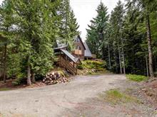 House for sale in Nordic, Whistler, Whistler, 2121 Nordic Drive, 262417546 | Realtylink.org