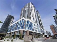 Apartment for sale in Quay, New Westminster, New Westminster, 2510 988 Quayside Drive, 262417260 | Realtylink.org