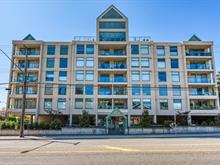Apartment for sale in White Rock, South Surrey White Rock, 301 15466 North Bluff Road, 262417015   Realtylink.org