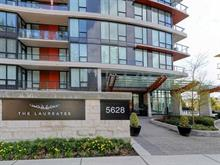 Apartment for sale in University VW, Vancouver, Vancouver West, 1109 5628 Birney Avenue, 262416813   Realtylink.org