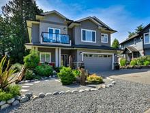 House for sale in Chemainus, Squamish, 10089 Island View Close, 459504 | Realtylink.org