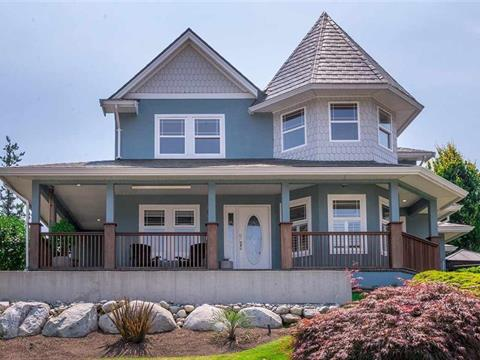 House for sale in Fraser Heights, Surrey, North Surrey, 11111 164 Street, 262417350   Realtylink.org