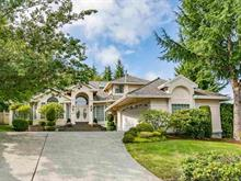 House for sale in Elgin Chantrell, Surrey, South Surrey White Rock, 2889 145b Street, 262417132 | Realtylink.org