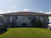 Duplex for sale in Quinson, Prince George, PG City West, 269 Ruggles Street, 262417446 | Realtylink.org