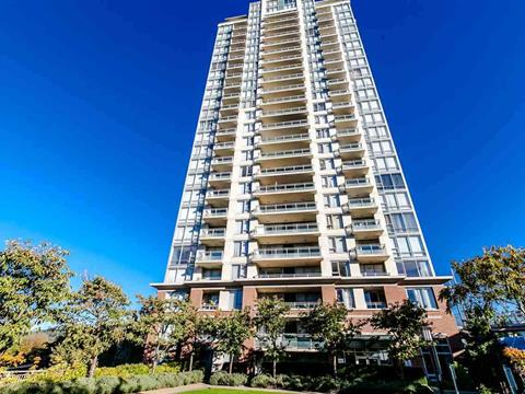 Apartment for sale in Sullivan Heights, Burnaby, Burnaby North, 2610 9868 Cameron Street, 262417339 | Realtylink.org