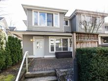 Townhouse for sale in Edmonds BE, Burnaby, Burnaby East, 14 7370 Stride Avenue, 262417205 | Realtylink.org