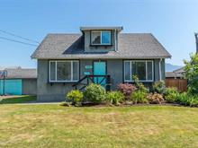 House for sale in Chilliwack E Young-Yale, Chilliwack, Chilliwack, 9356 Woodbine Street, 262417009   Realtylink.org