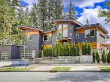 House for sale in Westwood Plateau, Coquitlam, Coquitlam, 3089 Plateau Boulevard, 262417190   Realtylink.org