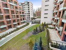 Apartment for sale in South Granville, Vancouver, Vancouver West, 312 1561 W 57th Avenue, 262415842   Realtylink.org