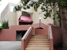 Apartment for sale in Saunders, Richmond, Richmond, 111 9300 Glenacres Drive, 262416469 | Realtylink.org