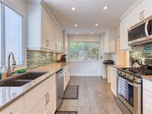 Townhouse for sale in Central Coquitlam, Coquitlam, Coquitlam, 1 305 Decaire Street, 262416258 | Realtylink.org