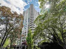 Apartment for sale in West End VW, Vancouver, Vancouver West, 204 1020 Harwood Street, 262417308 | Realtylink.org
