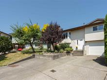 House for sale in Willoughby Heights, Langley, Langley, 2361 Wakefield Court, 262417157 | Realtylink.org