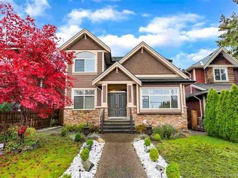 House for sale in East Burnaby, Burnaby, Burnaby East, 7307 2nd Street, 262417277 | Realtylink.org
