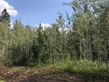 Lot for sale in Cluculz Lake, PG Rural West, Lot 5 Jardine Road, 262417068 | Realtylink.org
