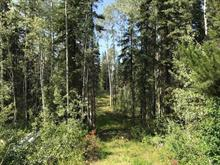 Lot for sale in Cluculz Lake, PG Rural West, Lot D Jardine Loop Road, 262417072 | Realtylink.org