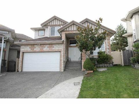 House for sale in East Newton, Surrey, Surrey, 6777 145b Street, 262414551 | Realtylink.org