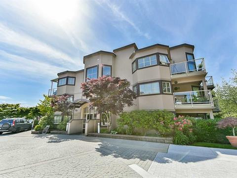 Apartment for sale in Fraserview NW, New Westminster, New Westminster, 302 70 Richmond Street, 262417250 | Realtylink.org